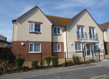 Thumbnail 2 bed flat for sale in 173 Southwood Road, Hayling Island, Hampshire