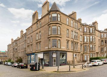 Thumbnail 1 bedroom flat for sale in 35 Comely Bank Avenue, Comely Bank