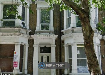 Room to rent in London, London W6