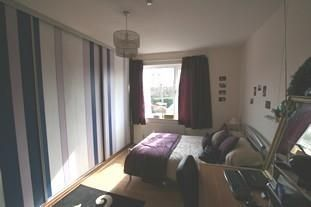 3 bed property to rent in Waller Avenue, Fallowfield, Manchester M14