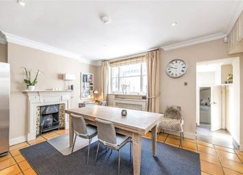 Thumbnail 5 bed property to rent in Westmoreland Terrace, London