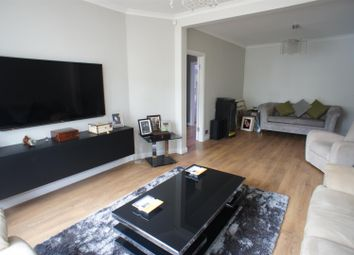 Thumbnail 3 bedroom property for sale in Fairlight Close, London