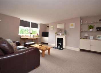 Thumbnail 2 bed flat to rent in St. James's Square, Bath
