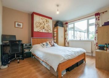 Thumbnail 2 bedroom flat to rent in Gomshall Gardens, Kenley