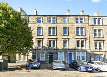 Thumbnail 3 bed flat for sale in 60 (2F1), Brunswick Street, Brunswick, Edinburgh