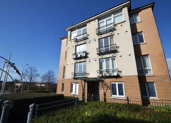 Thumbnail 2 bed terraced house to rent in Livorno House, Lloyd George Avenue, Cardiff Bay