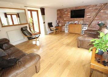 Thumbnail 2 bedroom barn conversion for sale in Uffculme, Cullompton