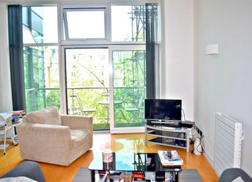 Thumbnail 2 bedroom flat for sale in Century Buildings, 14 St. Mary's Parsonage, Manchester