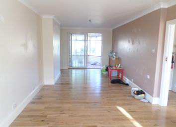 Thumbnail 3 bed terraced house to rent in Dunster Way, Harrow