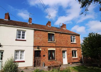 Thumbnail 2 bed property to rent in Hill Terrace, Bishops Hull, Taunton