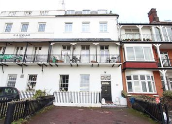 Thumbnail 2 bed flat to rent in Royal Terrace, Southend-On-Sea