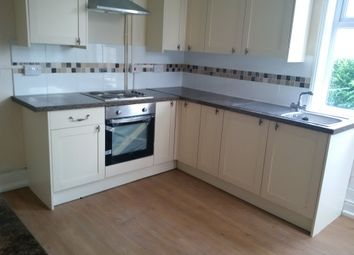 Thumbnail 3 bed semi-detached house to rent in Heol Cwmmawr, Drefach, Llanelli