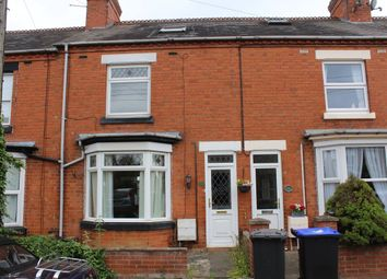 Thumbnail 2 bed property to rent in Holyoake Terrace, Long Buckby, Northampton