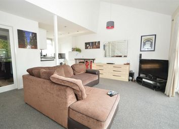 Thumbnail 1 bed flat to rent in The Paddock, Handforth, Wilmslow, Cheshire