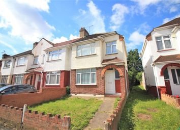 Thumbnail 3 bed end terrace house to rent in Nield Road, Hayes