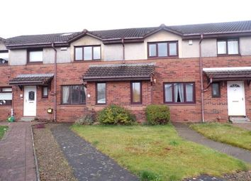 Thumbnail 2 bedroom terraced house to rent in ., Johnstone