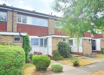 Thumbnail 3 bed terraced house for sale in Sparrow Drive, Orpington