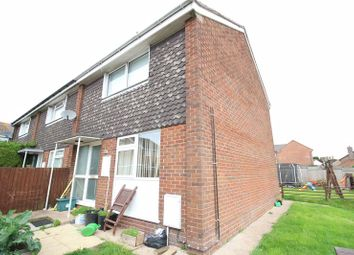Thumbnail 2 bed end terrace house for sale in Latimer Road, Cinderford
