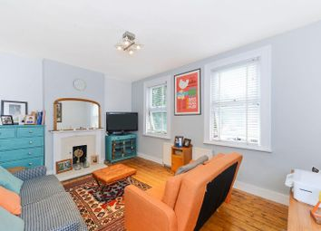 Thumbnail 3 bed flat for sale in Glenfield Road, Ealing, London