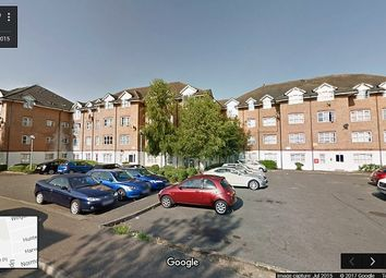 Thumbnail 2 bed flat to rent in Lavender Place, Ilford