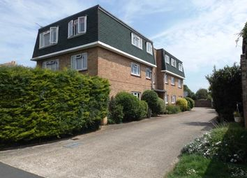 Thumbnail 2 bed flat for sale in 33 High Park Rd, Ryde, Isle Of Wight