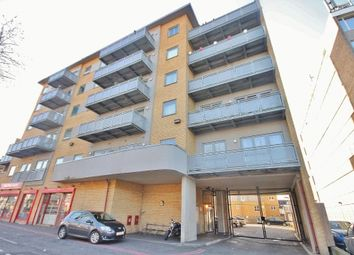 Thumbnail 1 bed flat for sale in Gala Court, 795 London Road, Thornton Heath