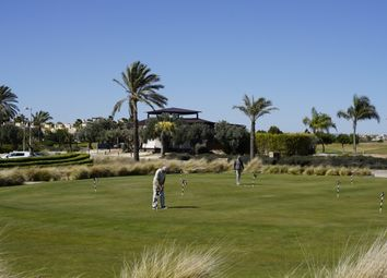Thumbnail Villa for sale in Roda Golf, Murcia, Spain