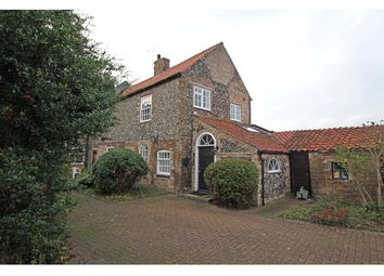 Thumbnail 4 bed town house to rent in High Street, Brandon