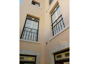 Thumbnail Block of flats for sale in Samouco, Alcochete, Setúbal