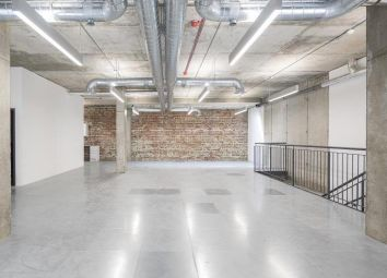 Thumbnail Office to let in Walton Lodge Laundry, 374, Coldharbour Lane, Brixton