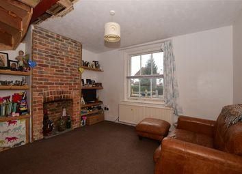 Thumbnail 2 bed semi-detached house for sale in Elmbridge Road, Cranleigh, Surrey