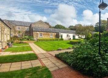 Thumbnail 3 bed terraced house to rent in Chy Hwel, St. Clements Vean, Truro