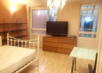 Thumbnail Room to rent in Whitethorn Street, Poplar