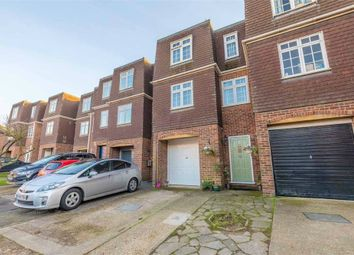 4 bed town house for sale in Thatcher Close, West Drayton, Middlesex UB7