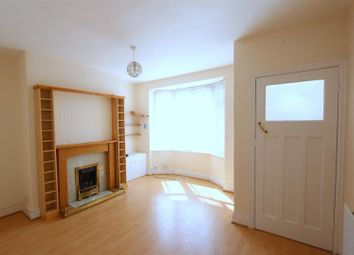 Thumbnail 2 bed end terrace house to rent in Kingston Street, Darlington