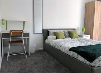 Thumbnail Room to rent in Dunsheath, Hollinswood, Telford, Shropshire