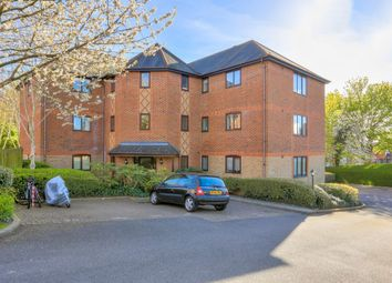 Thumbnail 2 bed flat for sale in Millers Rise, St.Albans