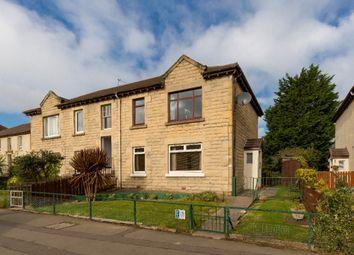 2 bed flat to rent in Lochend Avenue, Edinburgh EH7