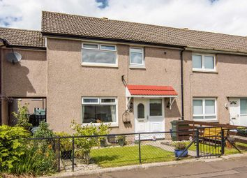 Thumbnail 3 bed terraced house for sale in 26 Deanpark Place, Balerno, Edinburgh