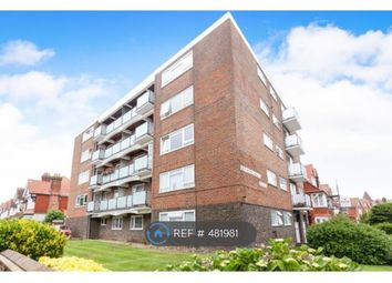 Thumbnail 2 bed flat to rent in Farrington Court, Eastbourne