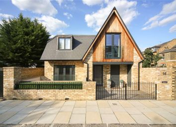 5 bed detached house for sale in Rockland Road, Putney, London SW15