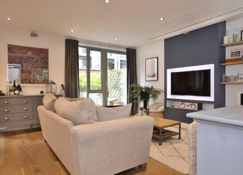 Thumbnail 3 bed maisonette for sale in Bath Buildings, Bristol