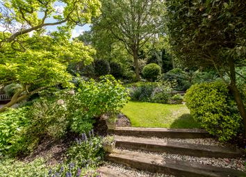 Thumbnail 3 bed flat for sale in Holland Park, Holland Park
