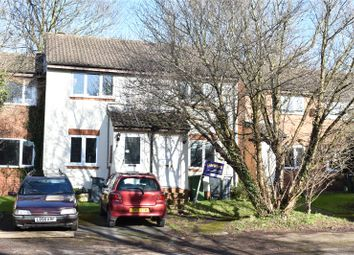 Thumbnail 2 bed semi-detached house for sale in Stone Manor Court, Bisley Road, Stroud, Gloucestershire