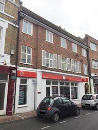 Thumbnail Commercial property for sale in 17-21 High Street, Ventnor, Isle Of Wight