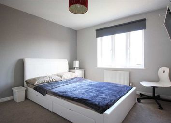 Thumbnail 1 bed property to rent in Ashmead Road, Bedford