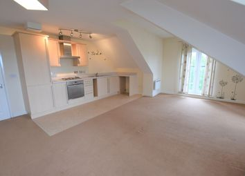Thumbnail 2 bed flat to rent in Goodison Mews, Bessacarr, Doncaster
