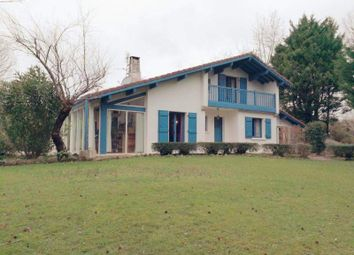 Thumbnail 4 bed villa for sale in 64200 Arcangues, France