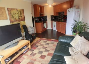 2 bed flat to rent in Fairfield Square, Stuart Road, Gravesend DA11
