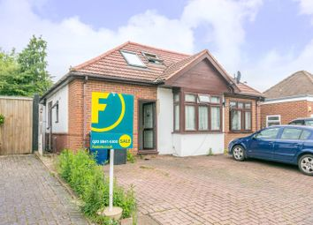 Thumbnail 6 bedroom property for sale in Ravenor Park Road, Greenford